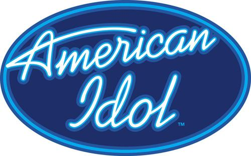 american idol logo. Will American Idol fare as