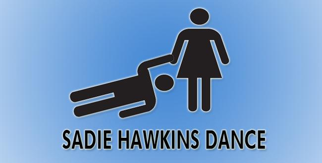 http://www.thetowerpulse.net/wp-content/uploads/2014/03/SADIES.jpg